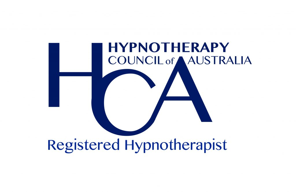 HCA-Registered-Hypnotherapist-Logo-1024x666 Home