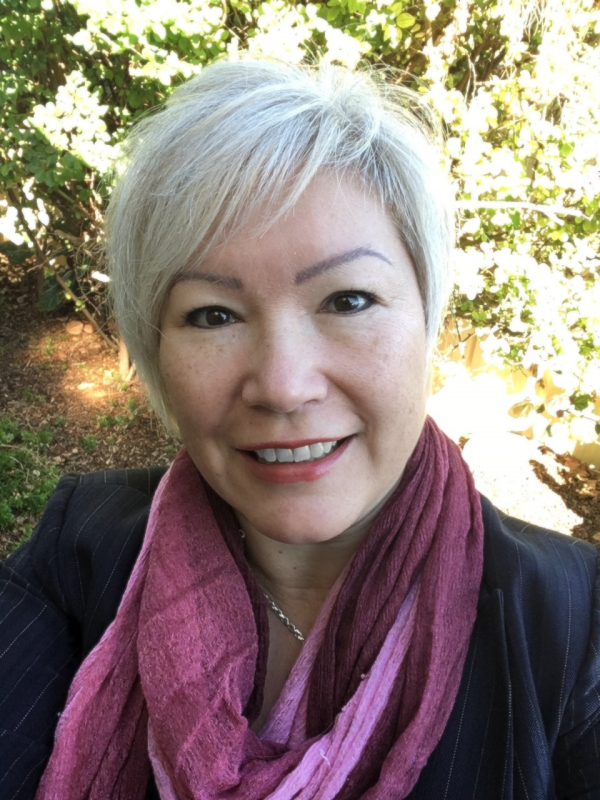 Hypnotherapy with Tracy King at Life in Harmony WA