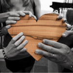 Hands-Holding-Heart-150x150 Support for Parents and Carers