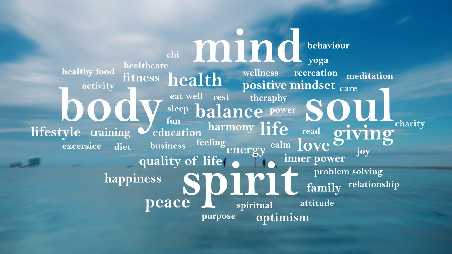 bigstock-Body-Mind-Soul-Spirit-Busines-299049568-1536x864 Home