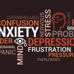 bigstock-Anxiety-Panic-And-Depression-254028472-150x150 Understand your reaction to COVID-19