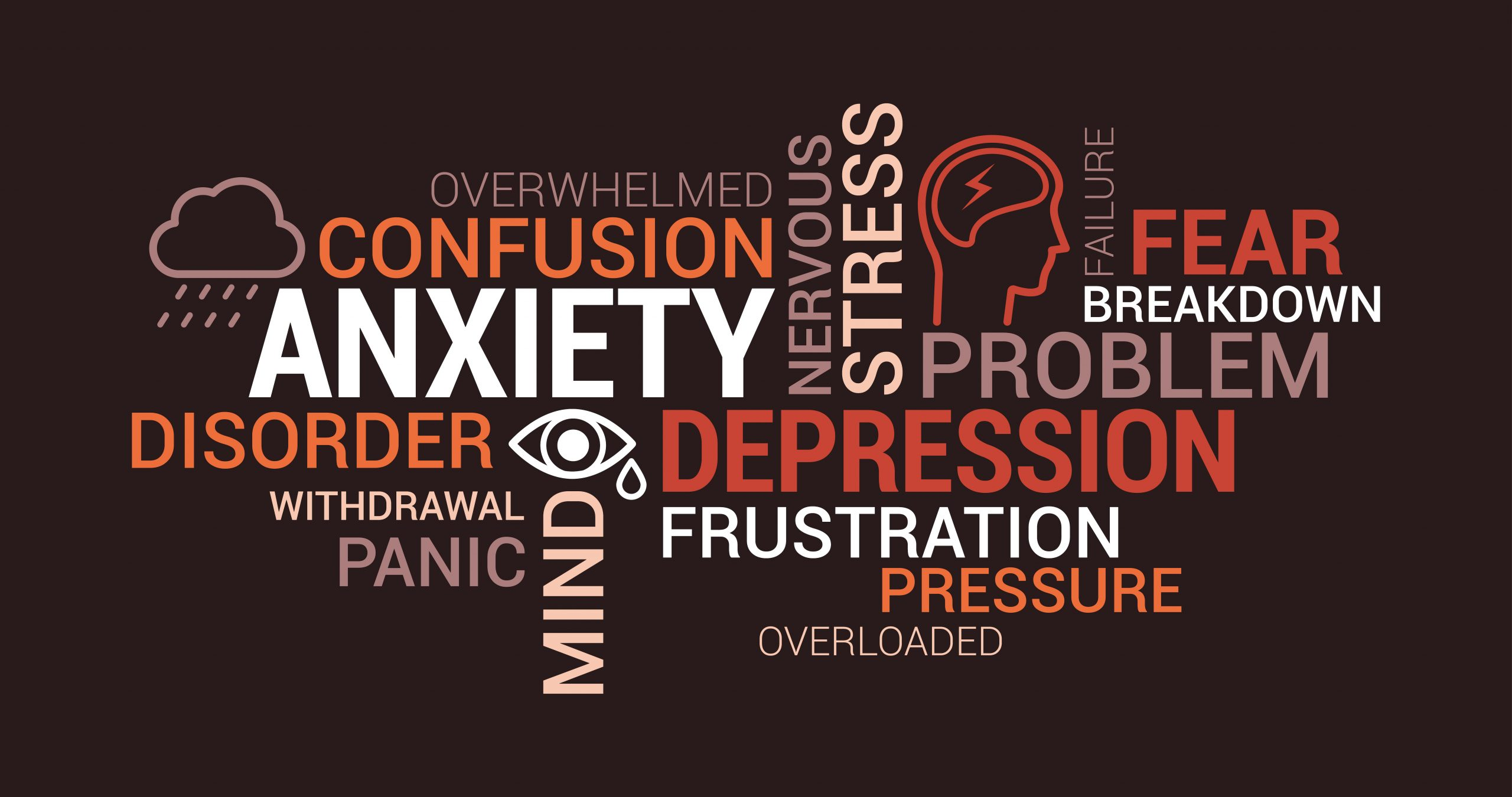 bigstock-Anxiety-Panic-And-Depression-254028472-scaled Understand your reaction to COVID-19