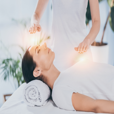 Reiki Treatment 800_800