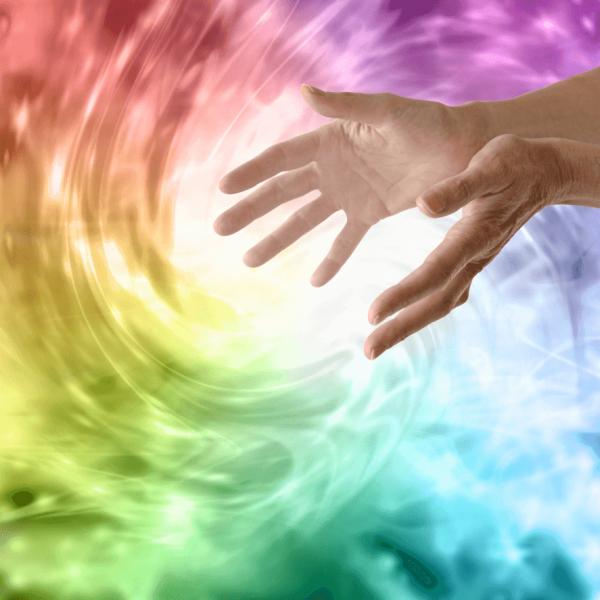 Life in Harmony WA bigstock-Colour-Healer-and-Spiraling-En-800_800-600x600 Kite Meditation