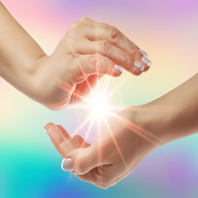 bigstock-Healing-Hands-With-Bright-Sunb-800_800