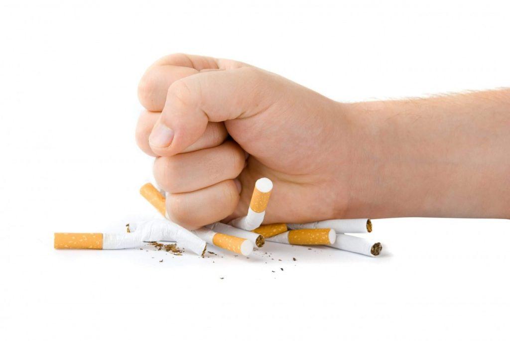 Life in Harmony WA bigstock-Stop-Smoking-5099345-scaled-1-1024x685 Hypnotherapy