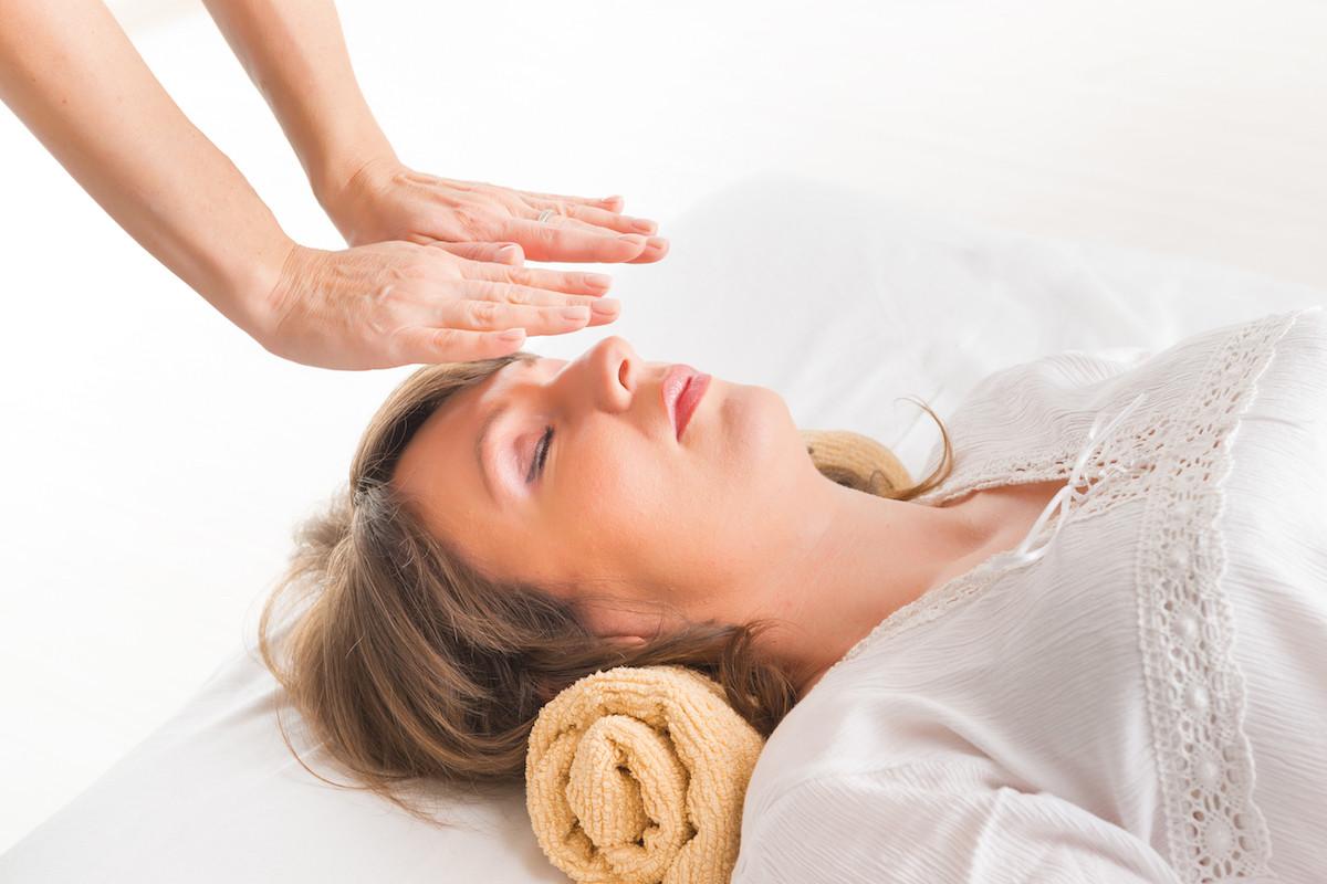 Life in Harmony WA bigstock-Professional-Reiki-healer-doin-63519220-copy Reiki Master Training